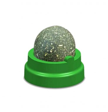 Catnip Toys Mint Ball Catnip Ball 6