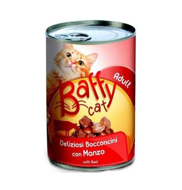 baffy-beef