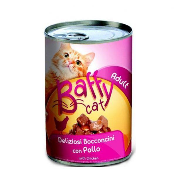 baffy-chicken