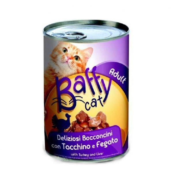 baffy-turkey